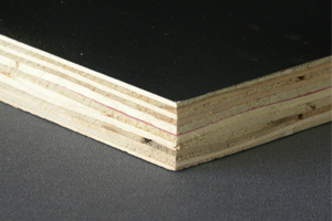 Resin Film Faced Ply Supply 5 Bulk Importers And Distributers Of