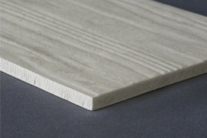 prima plank timber boards