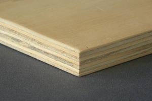 shutter ply wood supplies