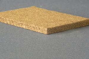 softboard timber film face