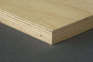 strong pine suppliers