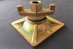 wing nut hardware suppliers